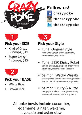 cazy-poke-menu.jpg