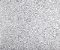 pt9406-patent-decor-stucco-paintable-wal