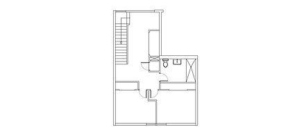 UNIT 13 3RD FLOOR PLAN (1).jpg