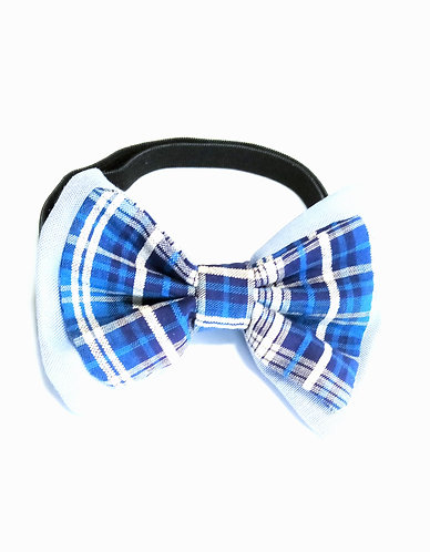 Double Layer Bow Tie (Child)