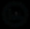 Kelli Bos Logo.png
