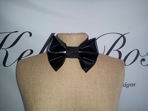 Single Layer Bow Tie  (Adult)