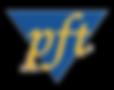 PFT_Logo_Hires-NO 400 copy.png