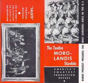 pamphlet 12-13.jpg