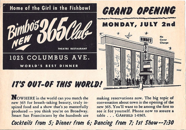 ad for columbus ave. opening 1951.jpg