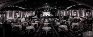 SledgeGamesHoli main room.jpg