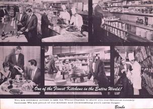 kitchen promo.jpg