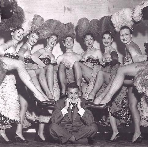 bimbo and showgirls.jpg