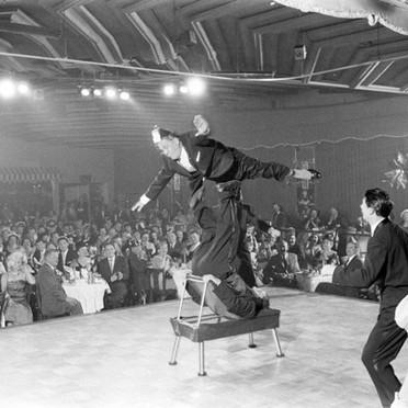 Bimbo, 1955.jpg