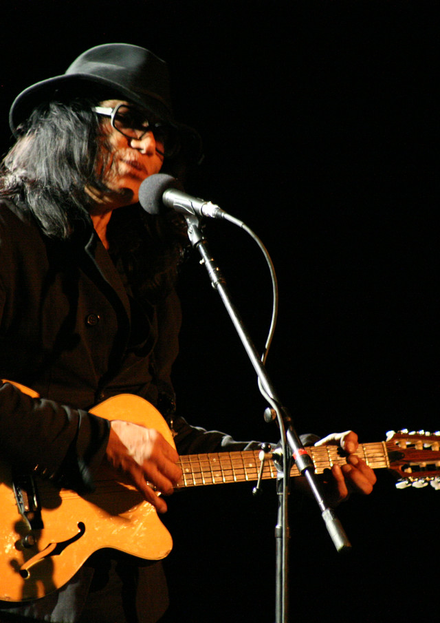 Rodriguez 2012