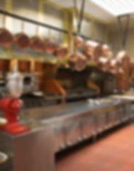 bimbos-kitchen_166_sh_med.jpg