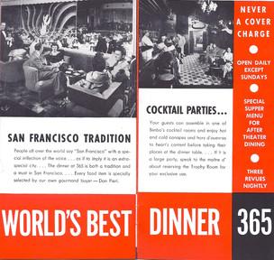 pamphlet 10-11.jpg