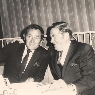 bimbos and joey bishop 0525.1969.jpeg