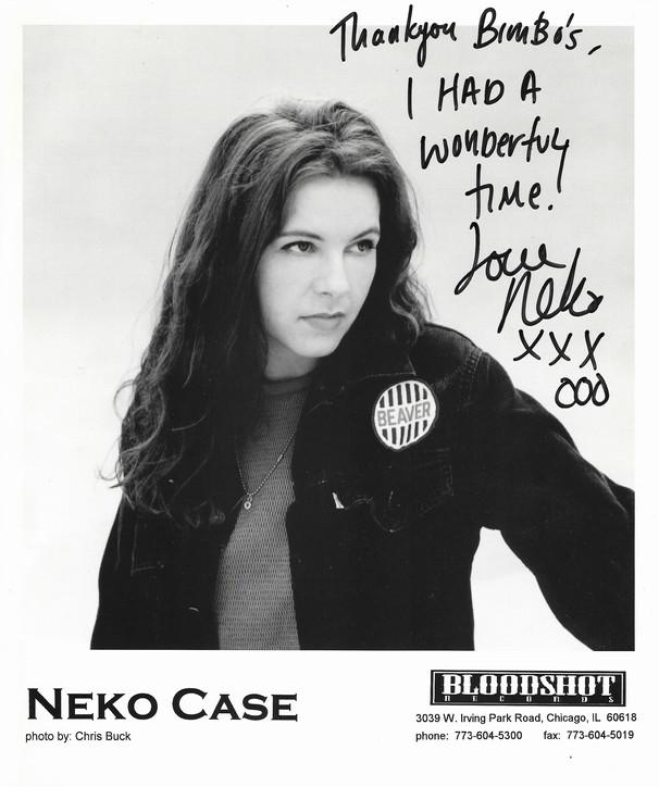 Neko Case.jpeg