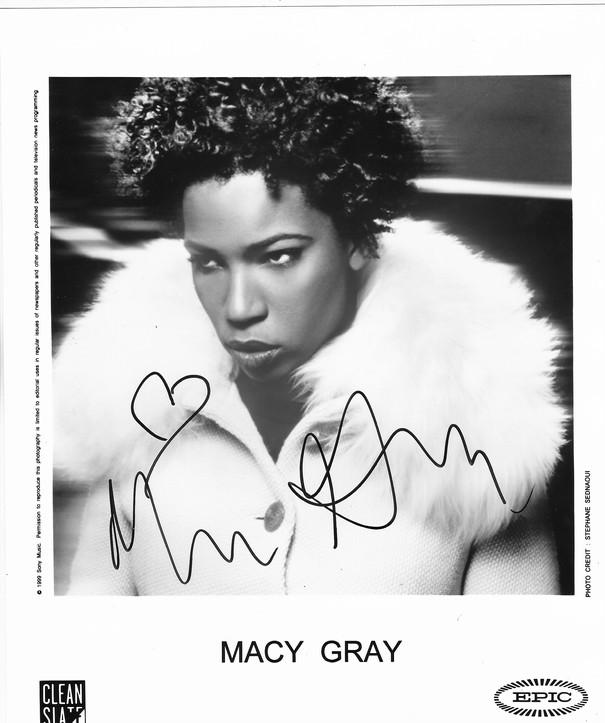Macy Gray.jpeg