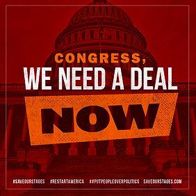 CongressWeNeedADealNow1080 x 1080.jpg