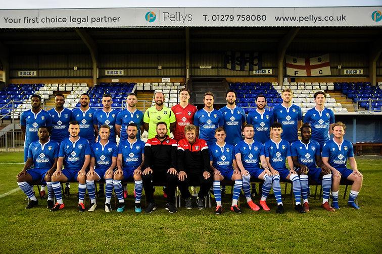Team Photo.jpg