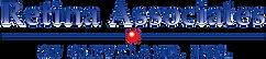 retina-associates-logo.png