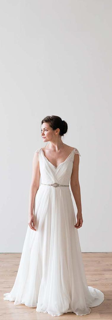 Margot Naomi Neoh Eden Collection
