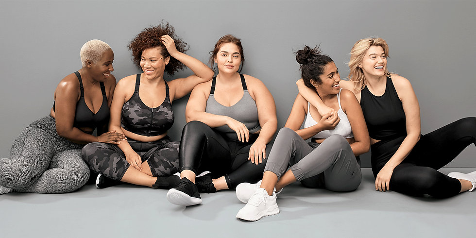 Different Body Types.jpg