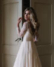 1 Naomi Neoh Fleur (6).jpg