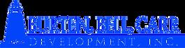 blue_logo_hi_res-removebg-preview.png