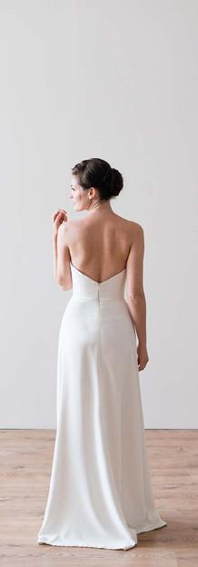 Evie Naomi Neoh Eden Collection