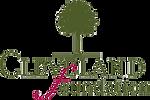 Cleveland-Foundation-Logo-CMYK-removebg-