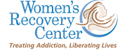 Womens-Recovery-Center-Logo.webp