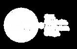 Logo_w-01.png