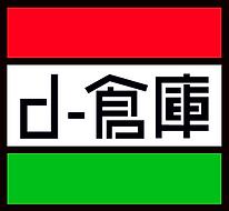 topi-logo.png