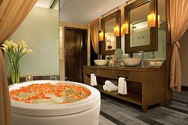 SEVPV_DeluxeRoom_Bathroom_2.jpeg