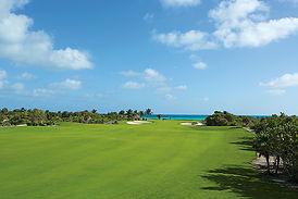 SECMP_EXT_PlayaMujeres_Golf_Club1_1.jpeg