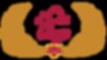 logo web final-01.png