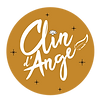 logo instagram clin dange-01.png