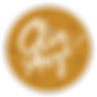 logo instagram clin dange-01.png