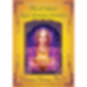 cartes,divinatoire,des,maitres,ascension