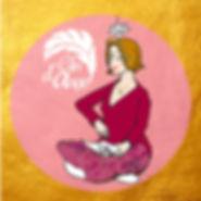 photo de profil page Facebook-01.jpg