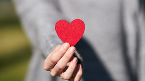 Can cancer treatment (radiation, chemotherapy, etc.) cause or worsen heart problems?