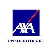 AXAPPP.jpg