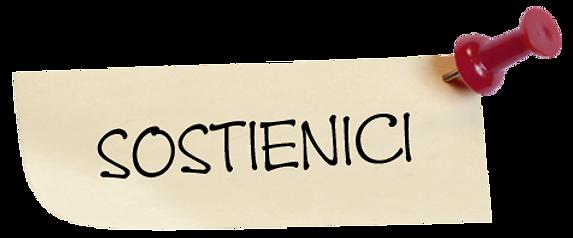 Sostienici2.png