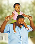 daddy-and-daughter-t.jpg