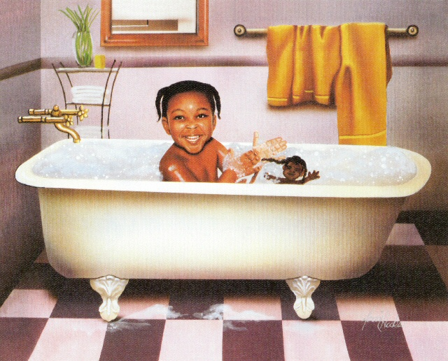 Girl Bath Time.jpg