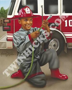 little-fireman.jpg