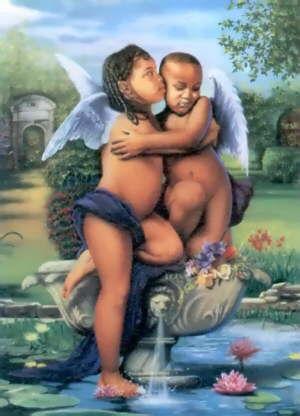 angel_garden