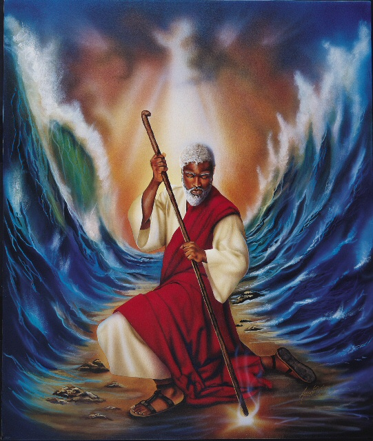 Moses Red Sea.jpg