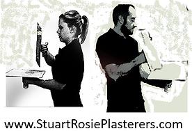 www.stuartrosieplasterers.com