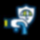 smart IT team iconset Altersvorsorge.png