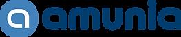 Amunia_Logo_quer_RGB.png