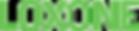 Logo-Loxone-green-RGB-XL.png